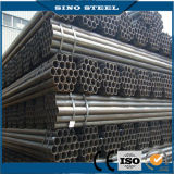 Труба углерода GR b ASTM A106 API 5L безшовная стальная