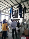 Machine à emballer automatique de nourriture du SUS 304 de haute précision de poissons de Poutry