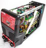 Bester verkaufenschweißer IGBT Umformer WS-Gleichstrom-TIG