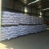 新しい穀物の高品質のヒマワリの種5009