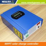 15A20A30A40A50A60A Smart MPPT Solar Charge Controller
