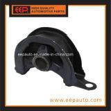 Motorträger für Honda CRV Rd1 50841-Sr3-030