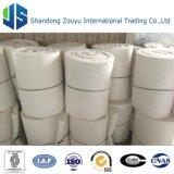 1430 coperte di alluminio della fibra di ceramica delle lane del silicato per la fornace di calore