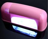 9watts UV 못 램프