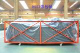 Correia transportadora ondulada do Sidewall Xe-Sc-800/4+1