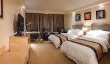 Meubles modernes intérieurs d'hôtel de chambre à coucher contemporaine (NL-TF300)