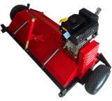 セリウムの証明の高いQuatityそして費用有効15HP ATVの殻竿の芝刈り機