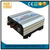 2016 Hangfongの工場(FA500)からの新しい頻度コンバーター