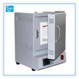 De tand Elektrische Oven van de Doorsmelting Dewax voor het Binden van Materiaal
