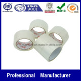GV e ISO9001 Certificate Custom BOPP Packing Tape