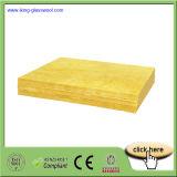 Fornitore sano della scheda delle lane di vetro della fibra di impermeabilizzazione
