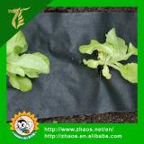 Tela não tecida do controle de Weed de pano da barreira dos PP Weed