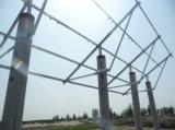 PVブラケットに電流を通す太陽PVの製造業者の供給の熱いすくい