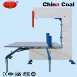 Ручной электрический вертикальный резец пены Ecmt-109 110