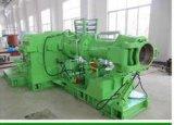 Automatische Gummiextruder-Maschinen-/Rubber-Maschinerie des schlauch-Xj-65