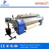 Fabrik-Hochgeschwindigkeitsgaze-Luft-Strahlen-Webstuhl mit Gruppen-Kompressor