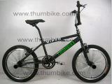 """ bicyclette du style libre 20 (TMB-B20BD)"