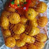 Qualidade superior do mandarino fresco do bebê do mel