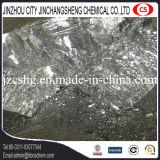 [99.85مين] معدن إثمد سبيكة الصين تصدير