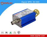 HDSdiシグナル12Vのビデオサージ・プロテクター/Sdiの高リゾリューションの電圧サージ・プロテクターのBcnのシグナルの照明保護装置