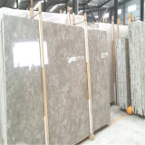 Изготовление/серый цвет Bosy, мрамор Bosy серый, серый мрамор цвета