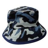ロゴBb171の6つのパネルの野球帽