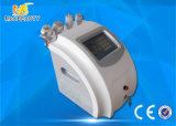 キャビテーションの無線周波の真空レーザーのセルライトの減少(MB09)
