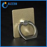 Porte-anneau en acier inoxydable