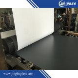 espejo de la seguridad libre del aluminio/de la plata/del cobre de 2mm-8m m con la película de Vinly