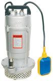 Bomba de agua eléctrica de la marca de fábrica de Cdthreecircle