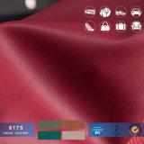 Borsa impermeabile delle 2017 materiale di cuoio del PVC della nuova donne di arrivo
