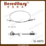 SUS304# de Spanner van de Kabel van de Uitrusting van het Traliewerk van het roestvrij staal (sj-H073)