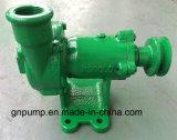 Mini bomba de agua estupenda B25-25-80