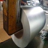 0.13mm-1.5mmのG550/G450金属の鋼鉄屋根ふきのGalvalumeの鋼鉄コイル