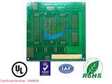 2 camadas do PWB de Circuit Board para Electronics Parte