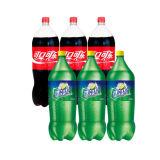 3 in 1 imbottigliatrice della bevanda gassosa/imbottigliatrice della spremuta