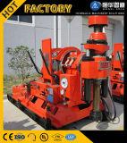 De tractor Opgezette Installaties van de Boring voor Verkoop