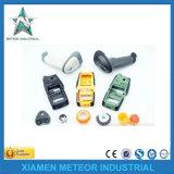 Het aangepaste Elektronische Shells van de Apparatuur Plastic Afgietsel van de Injectie