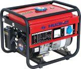 Tipo gerador de YAMAHA da gasolina (HH2700-C)