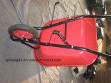 Курган колеса колеса высокого качества пневматический (WB7200)