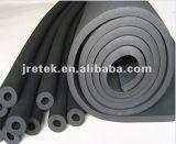 Klimaanlagen-Gummischaumgummi-Isolierungs-Gefäß