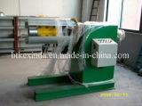 Machine de formage de rouleaux de plateau en acier galvanisé en acier inoxydable