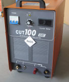중국 최고 질 변환장치 DC 플라스마 절단기 Cut100I