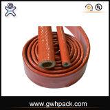 Tubazione della gomma di silicone