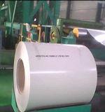 Bobines résistantes d'acier de Weaher PPGL