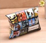 Boîtes cadeaux personnalisées