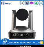 Cámara óptica sin hilos de la videoconferencia de la cámara de la cámara 20X PTZ de HD (UV510A-ST)