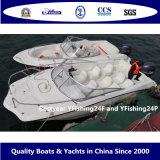 Bestyear Yfishing24f e Yfishing24p