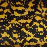 Kingtop 0.5m Film wdf179-4 van de Druk van de Overdracht van het Ontwerp van de Camouflage van de Breedte Hydro