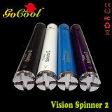 Santé 2014 Product E Cig, Electronic Cigarette, E-Cigarette (fileur de Vision 2)